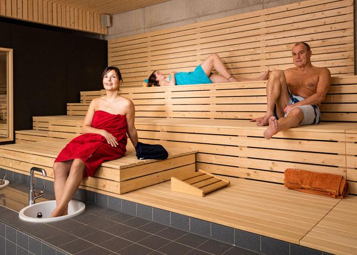 IMG-Freizeitsport-Wellness