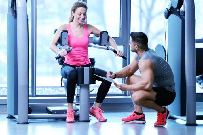 IMG-Stellenangebot-Sport-und-Fitnesskauffrau-mann
