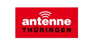 Logo-Antenne-Thueringen