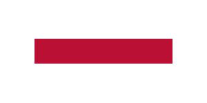 Logo-Ibykus
