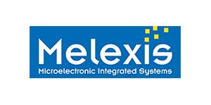 Logo-Melexis