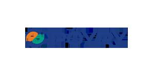 Logo-Poeyry