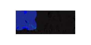 Logo-X-Fab