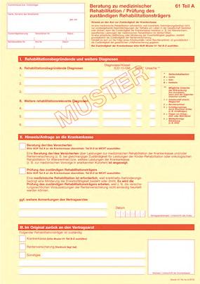 Muster-Formular-061-IMG