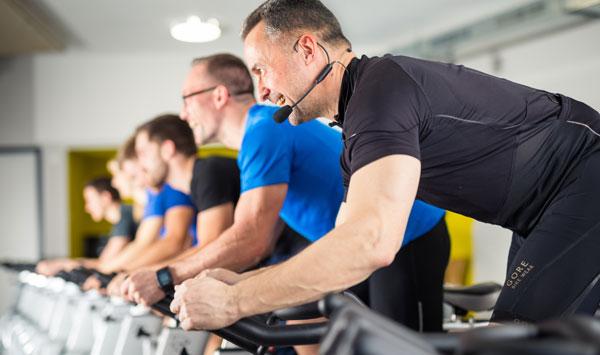 img-freizeitsport-kursprogramm