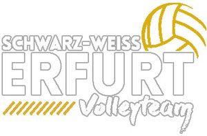 logo-swe