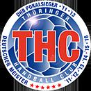 logo-thueringer-hc