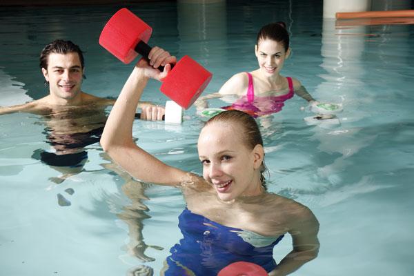 IMG-Kursprogramm-Aquafit