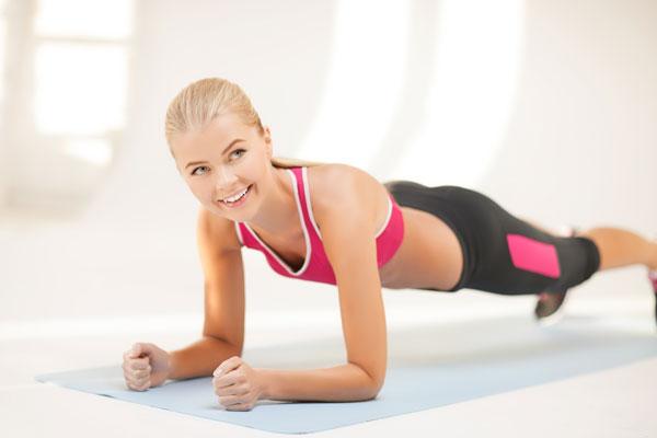 IMG-Kursprogramm-Body-Workout