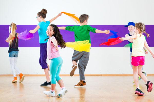 IMG-Kursprogramm-Kinder-Fitness