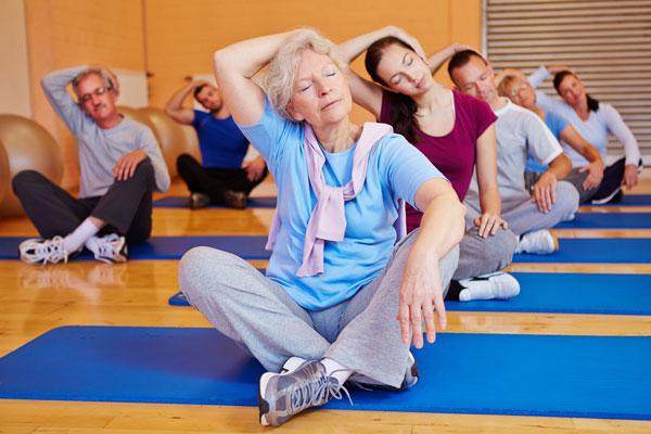 IMG-Kursprogramm-Pilates