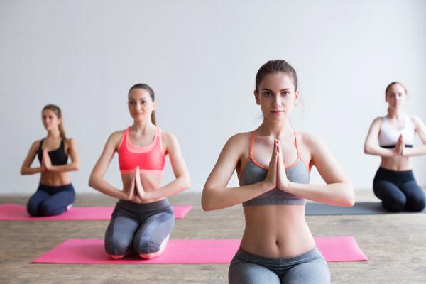 IMG-Kursprogramm-Yoga