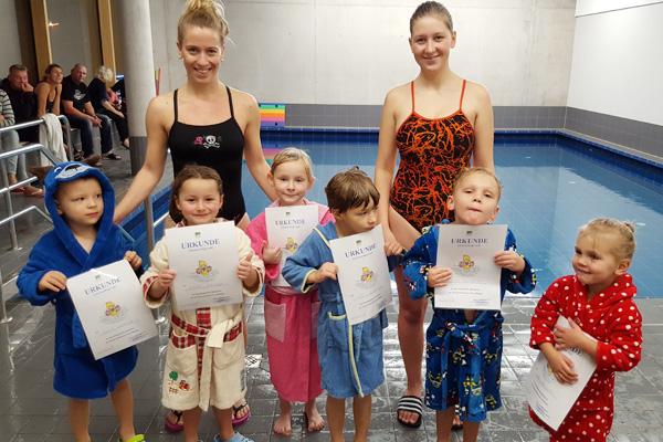 IMG-Schwimmlernkurse-fuer-Kinder
