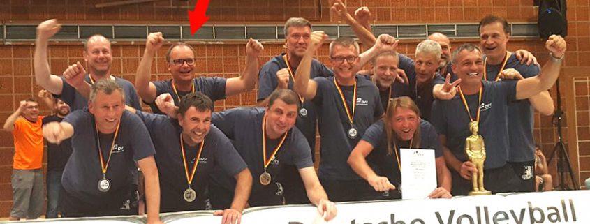 IMG-Unser-OA-Dr.-Haselbach-ist-Deutscher-Meister
