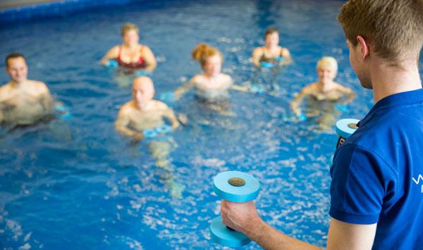 IMG-Wassergymnastik
