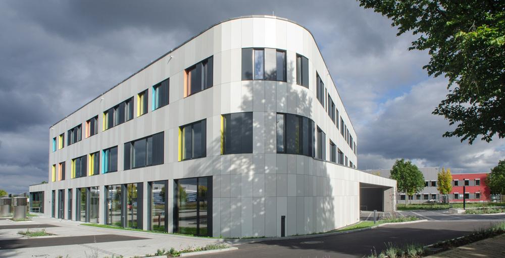 Slider-Haus-IMG2