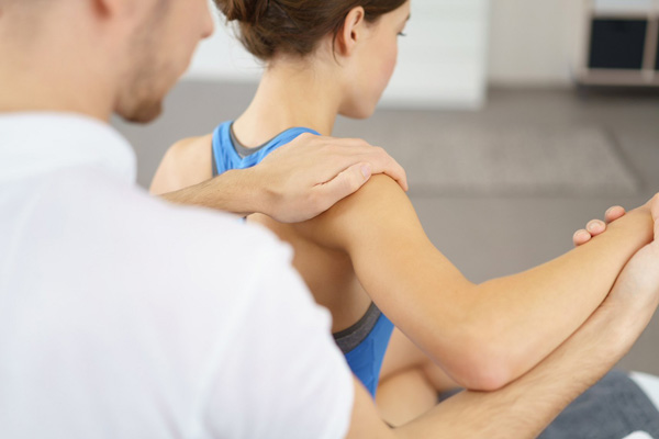 img4-Erweiterte-ambulante-Physiotherapie