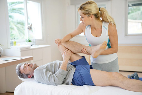 img6-Erweiterte-ambulante-Physiotherapie