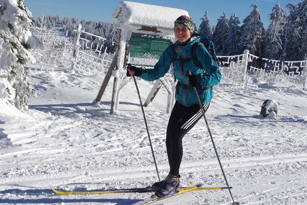 IMG-Skisaison