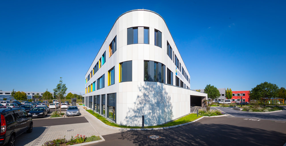 Slider-Haus-IMG2.2