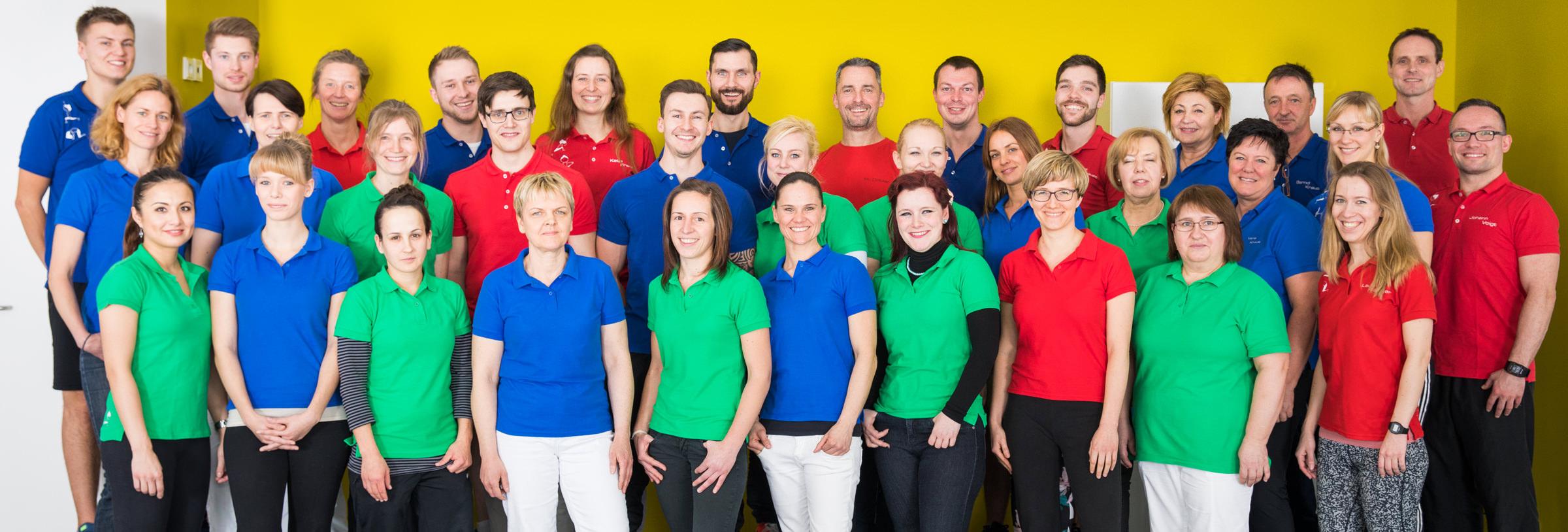 Team-REHA-Zentrum-Erfurt