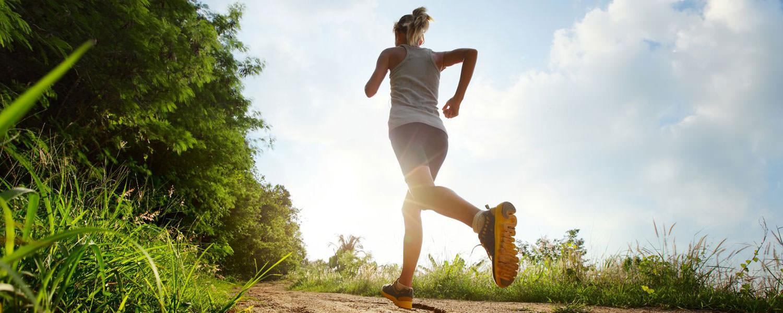 Header-IMG-Sportmedizin